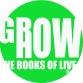 growhow, george m grow jr, förderverein